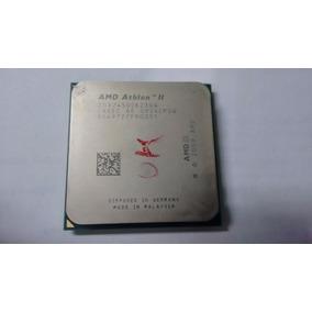 Processador Amd Am3 Atlhon Ii 2009 Adx2450ck23gq