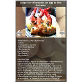 Easy Chef Cooking - Recetas Faciles De Cocina - App Celular