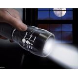 Lanterna Farolete Super Potente Forte Ótima Claridade