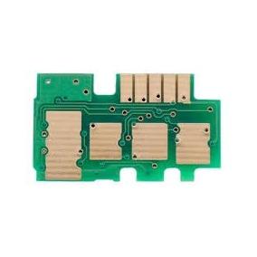 Chip Recarga Samsung 111 1800 Copias/ M2020/w2022/m2070