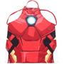 1-iron man