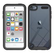 Funda Compatible iPod Touch Gen 5 - 6 - 7 Antishock Premium