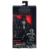 Star Wars Black Series Figura Darth Vader