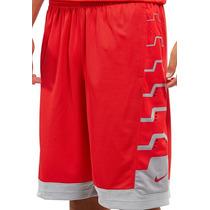 Short Lebron James Nike Nba No Kobe Jordan