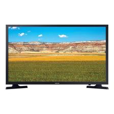 Smart Tv Samsung Series 4 Un32t4300agxug Led Hd 32  100v/240v