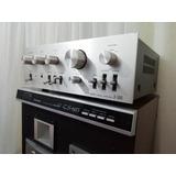 Amplificador Pioneer Sa 7500 Ll