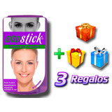 Otostick El Original Envió Gratis +++ Regalos +++
