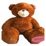 oso Marrón 1,25