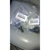 Terminales Toyota Corolla Araya/avila/baby Camry/00-02