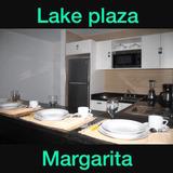 Semanas Vacacionales En Hotel Lake Plaza Margarita O Merida