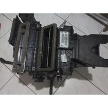 Caixa Evaporadora Ar Condicionado Focus 1.6 - 2015 Completa
