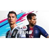 Monedas Para Fut 19 Ultimate Team Para Play 4 !!!!!