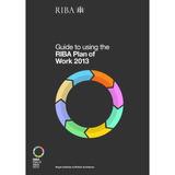 Guía Para Usar El Plan Riba De Trabajo 2013