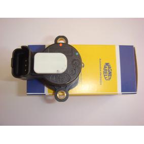 Sensor Posição Borboleta Punto Stilo Palio Cambio Dualogic