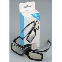 Óculos 3d Ativo Sony Tdg-bt500a