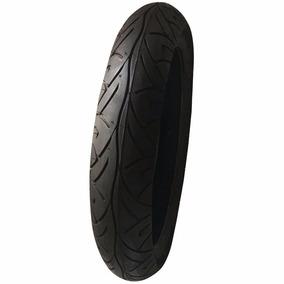 Pneu 100/80-17 Pirelli Sport Demon Diant Twister Fazer 250