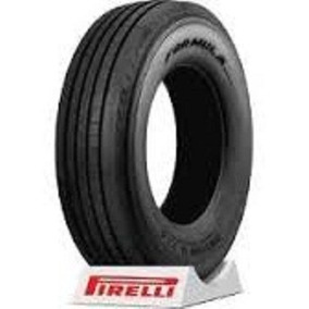 Pneu 215/75r17,5 Pirelli Formula Drive126/124 Garantia 5anos