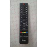 Control Remoto Siragon Smart Tv Nuevo
