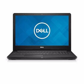 Laptop Dell I5 Inspiron 15.6 Touchscreen 8gb Memoria