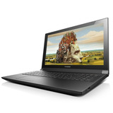 Laptop Lenovo B40-45