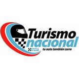 Entrada A Boxes Para Ver A Turismo Nacional En San Luis