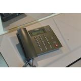 Telefone Roadstar Rs-1185 C/ Identificador Viva-voz E Mais!