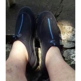 Zapatos Importados Usa Para Agua, Playa, Rio, Mar, Piscina.