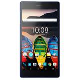 Tablet Lenovo Tb3-710f 7 Mtk Negro 8 Gb