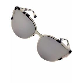 Oculos De Sol Feminino Colecao Nova Pronta Entrega