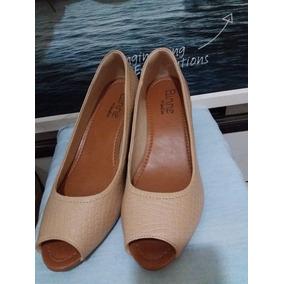 0cc0a7b79 Binna - Sapatos para Feminino no Mercado Livre Brasil