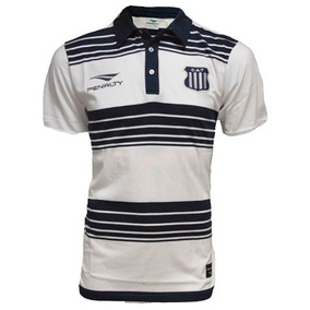 Chomba Matador De Salida Club Atlético Talleres De Cordoba