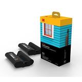 Cartucho De Impresora Fotográfica Kodak Dock & Wi-fi Phc - C