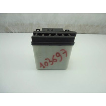 Bateria Xl 250/dt 180/dt 200 3 Amper Motorlight Gm