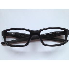 9dc6edbdefea5 Oculos De Descanso Oakley Armacoes - Óculos, Usado no Mercado Livre ...