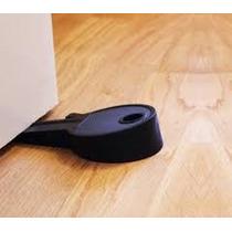 Protetor Prendedor Peso Segura Porta Divertido - Casa Amora
