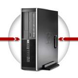 Pc Computadora Core 2 Duo 2.93 / 4gb / 250gb / Ati512/ Win7