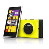 Nokia Microsoft Lumia 4g 1020 Libre Nuevo Techcel