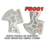 Fb001 Filtro Bomba De Gasolina Ford Ecosport Fiesta Power