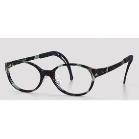 Oculos Infantil Pra Criancas De 2 Anos - Óculos no Mercado Livre Brasil 5a2916258d