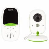 Baby Call Monitor Bebe Infanti Con Temperatura Y Regalo Pcm