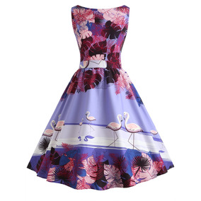 4245134acf Vestidos Talla Grande Baratos Casuales Mujer Jalisco Tonala ...