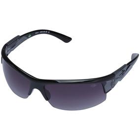 Oculos De Sol Mormaii Jf2038 Hand Painted Cinza Joaca - Óculos De ... 04ab80d2af