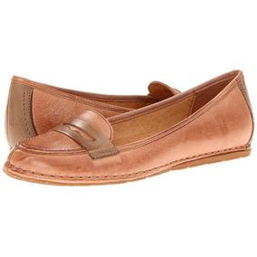 Zapatos Naya Debbie 15546899
