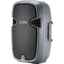 Jbl Eon-315 280 Watt 15 Bocina Eon315