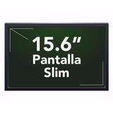 Pantalla 15.6 Slim 40p Acer Aspire 5742-6430 V5-551 Zrp