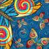 03-Mariposas