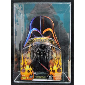 Star Wars Afa U85 Darth Vader Ex Celebration 3 Legacyts