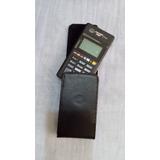 Capa Clip Para Máquinas De Cartão De Crédito E Débito