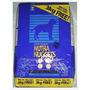 Nutra Nuggets Adulto 18 Kg (saco Azul De 15 K + 3 K Gratis)