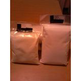 1 Kilo Clorito + 1 Kilo Acido Citrico Activador De Mms